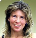 Farkasdi Edina - Személyi edző, dietetikus, egészségszakértő